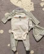 紺野あさ美、第2子は男の子の予定 早くもベビー服を購入し「ブレーキ緩くなります」