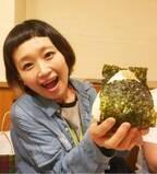 ニッチェ・江上、ロシアン佐藤と念願の焼肉パーティー「見てるこっちが幸せ」