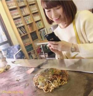 新妻聖子、ライブステージ出演は産休へ「どうしても言いたかった」メッセージつづる