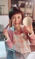 戸田恵子『僕キセ』高橋一生との裏話に「目に浮かびます」「食べてみたい」の声