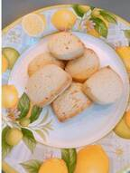 アンミカ、田中みな実の手作りクッキーに感激「よ、嫁にしたい 女子力高いー!!」