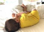 平愛梨、日本とトルコでの子どもに対するルールの違い「環境の違いに戸惑うこともありました。」