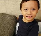 小原正子、英会話の教室で「日本語禁止」し息子に発音を教わる