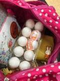 奥山佳恵、カバンに卵のパックを入れテレビ局をはしご「これがホントーの女優の卵よ!」