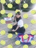大友花恋、『チア☆ダン』現場でのブームを明かす「みんなハマってる」