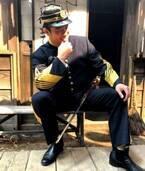 鈴木亮平『西郷どん』クランクアップ報告に反響「今からロスが気がかり」「素晴らしい大河」の声