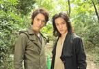 半田健人、『仮面ライダージオウ』にゲスト出演「4号以来三年ぶりとなる」