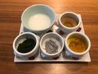 保田圭、息子の離乳食を公開「食いしんぼうなのは親ゆずりかな」