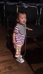 金田朋子、娘のとある行動に大喜び「こんな私を好いてくれて本当に嬉しい」