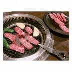 辻希美、家族で焼肉を楽しむもつわりが再発し「はぁ 色々反省」