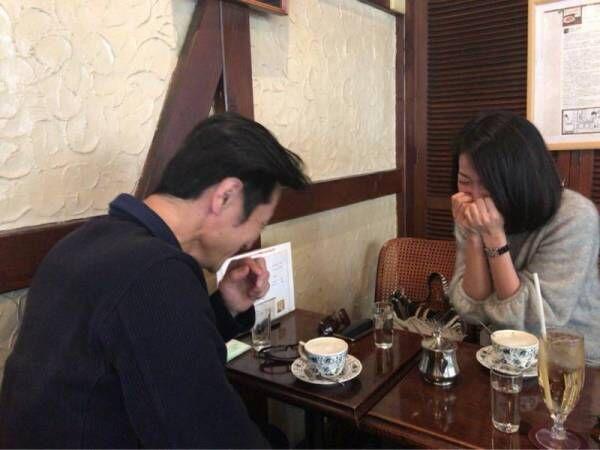 """羽田美智子、故・渡瀬恒彦さんの一周忌で感じた""""愛""""「9係!!なんて呼んでしまってる毎日」"""
