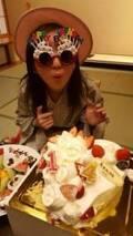 谷花音、誕生日を迎えたことを報告「もう14歳だなんて~びっくり」「早いよね」などの声
