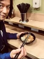 ダイアモンド☆ユカイが考える日本の生んだ「ナンバーワンのファーストフード」