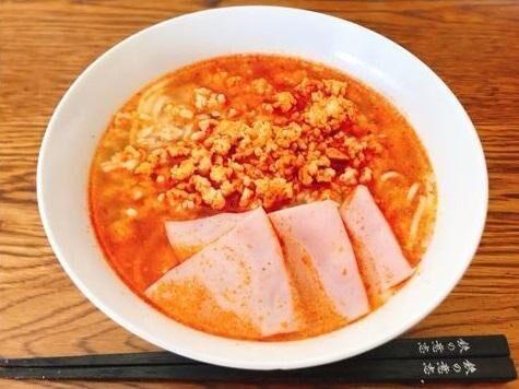 """""""糖質0麺""""アレンジ料理をレスラー・棚橋弘至が連日公開 ファンから「レシピ本出して」「動画をお願いします」の声"""