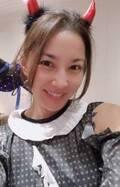 瀬戸朝香、メイド風のコスプレ姿を公開に「胸がキュンキュン」「とってもキレイ」の声