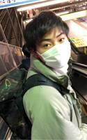 長男・菅田将暉にそっくりな三男の写真を公開「兄弟みんなイケメン」と反響