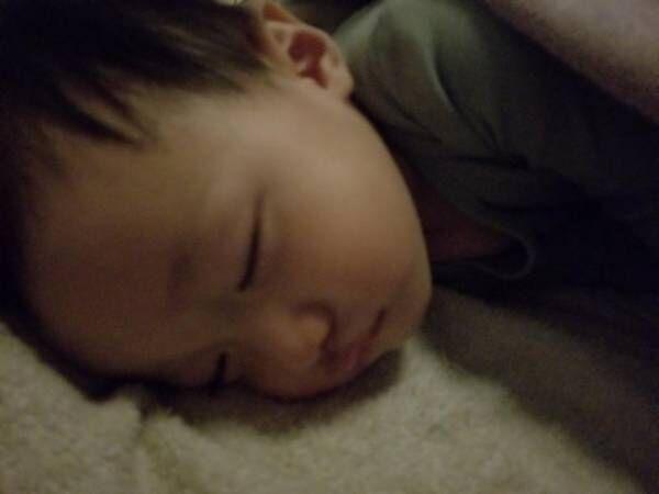 小原正子、次男が春からプレスクールへ「めちゃめちゃさみしい」と親心つづる