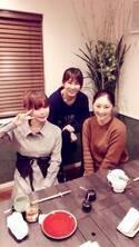 中川翔子、常盤貴子&鈴木砂羽と猫好き女子会を開催「時が経っても集まれて幸せ」