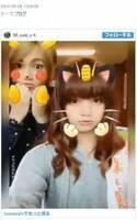 山田裕貴、池田エライザとの全力ぶりっ子動画公開「かわいすぎ」「ゲットしたい」と称賛