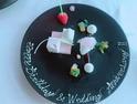 福田萌、33歳誕生日&結婚6周年「優しい夫、可愛い子供達に囲まれて幸せ」