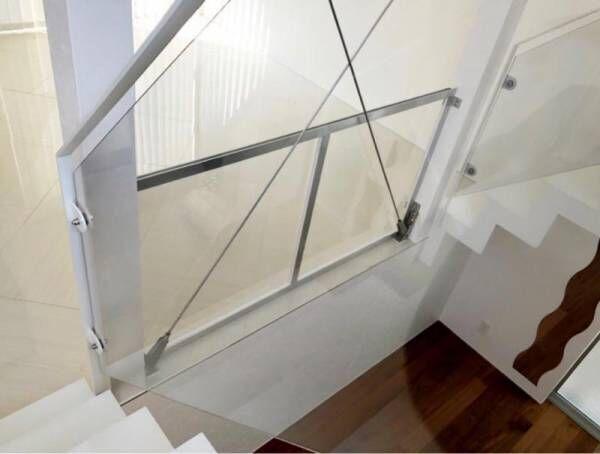 金山一彦、リフォーム中の新居を公開「もうひと...ふた頑張りします」と今後に向け意気込みつづる