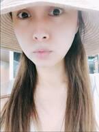 渡辺美奈代のすっぴん姿に「本当にすっぴん?」「可愛い!」と絶賛の声