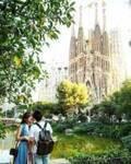 菊地亜美、新婚旅行でドバイなど4ヶ国巡る「夢や目標も膨らみました!」