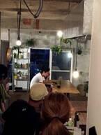 狩野英孝、ONE☆DRAFT『自分時代』MV出演で下積み時代振り返る「辛かったなぁ」