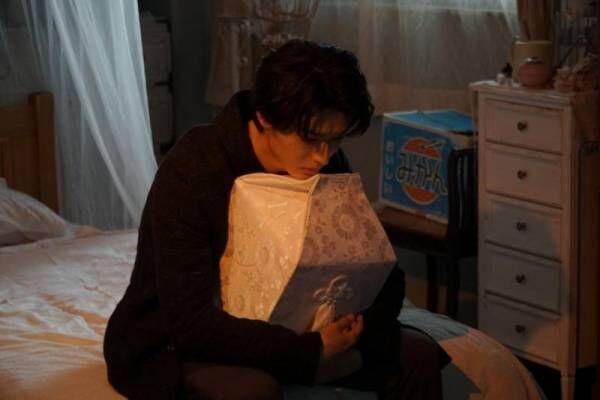 『ドメキス』最終回の切なすぎるシーン写真を先行公開 すでに「ロスが怖い」の声も