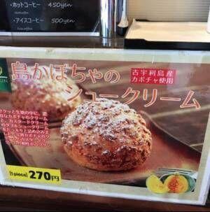 料理研究家・桜井奈々のブログに赤ちゃん連れでも楽しめる沖縄旅行情報満載「偏食な娘も食べました」