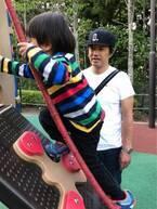 金山一彦、妻・大渕愛子の失敗に「ドジで可愛い」とおノロケ