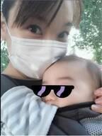 保田圭、疲れが抜けず病院でビタミン注射「身体が重たーい感じ」