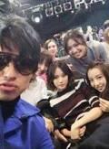 川崎希、AKB48の同期・前田敦子の結婚を祝福「本当におめでとう~」