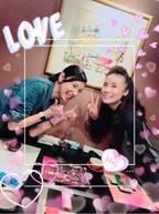 小柳ルミ子、宝塚の後輩・黒木瞳とデート「一生親友でいようね」