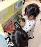 後藤真希、長女3歳の誕生日をお祝い「本当に嬉しそうな娘でした」