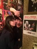 BABYMETALの『神バンド』ギタリスト・藤岡幹大さん急逝に「夢だと思いたい」