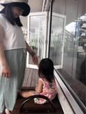 森崎友紀、妊娠7ヶ月のお腹が日に日に大きくなり「身体が重い…」