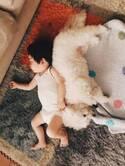 安田美沙子、息子が2日連続で病院へ「余裕ないママでごめんね」
