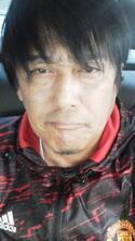 坂上忍、夏休みを利用して手術「まだ、腫れはひいておりません」