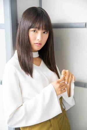 大友花恋、悩みを含めて本音が書けるのはブログだけ
