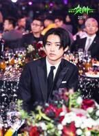 山崎賢人、日本人初の『アジアベスト俳優賞』に輝く 中国やアジア圏で絶大な人気