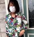 北斗晶、尼神インター・渚風の私服に「格好良い」「素敵です!」の声