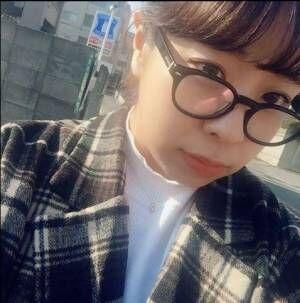22kg減の加藤綾子そっくり芸人が心境「嬉し涙に変わる日が来ている」