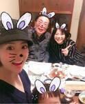 大和田美帆、娘にイライラし自問自答繰り返す「こんなに愛してるのに」
