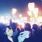 """歩りえこ、世界と台湾の人々""""笑顔""""の写真展を開催へ「マイナスの感情をエガオは全部綺麗さっぱり洗い流してくれる」"""