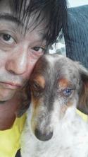 坂上忍、手術後の経過を報告「いや~、長かった」