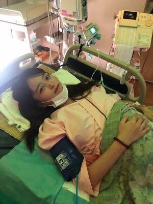近藤千尋、次女の出産に無痛分娩を選んだ理由「永遠に同じ悩みをぐるぐる」