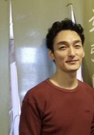 山田美保子氏、草なぎ剛の舞台を観劇し楽屋へ挨拶「なんて優しいお顔でしょうか!」