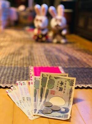 LiLiCo、宝くじの当選金額を明かす「聞き直してしまった」