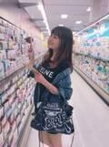 平子理沙、LAでいつも買ってしまうものを紹介「色々な所でついつい」